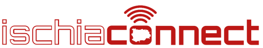 Ischia Connect – WiFi